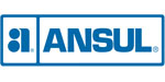 Ansul Fire protection